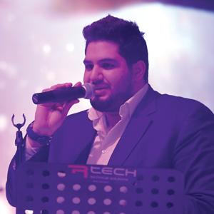 muhamed_bashar